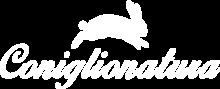 Logo_Coniglionatura